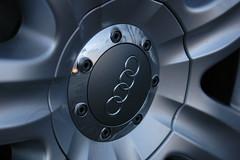 Audi Q7031.jpg (C Gales) Tags: car audi q7