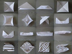 waterbomb degrees (polyscene) Tags: sculpture art geometric paper paperart 3d origami pattern surface architectural relief polly geometrical fold poly bas sculptural crease tessellation corrugation repeat basrelief verity papersculpture tessallation waterbomb paperfold tessellate developable polyscene pollyverity developablesurface 3dpattern
