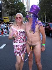 Science fair e j gay