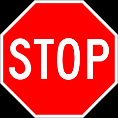 600px-Stop_sign