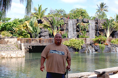 PolynesianCenter (27)