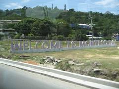 jamaica 009