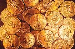 gold_bullion_coins