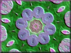 violetstones23.12