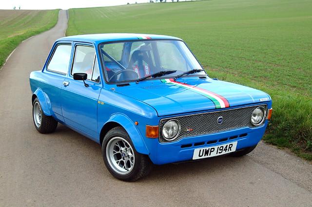 Classic Alfa Romeo for sale  Alfa Romeo cars for sale