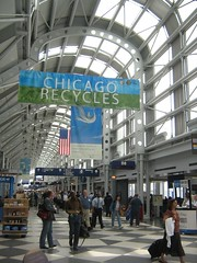 "chicago recycles • <a style=""font-size:0.8em;"" href=""http://www.flickr.com/photos/70272381@N00/485678181/"" target=""_blank"">View on Flickr</a>"