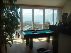 318-Atelier (j.scharkosi) Tags: views villa thurn