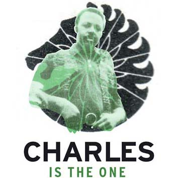 Loik-Charles_Is_The_One_b