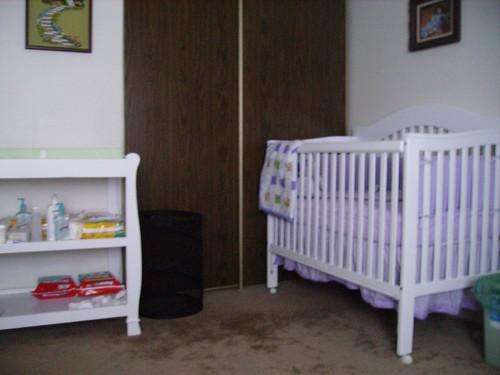 Nursery 005