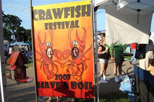 Crawfish Festival.JPG