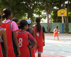 KnK_Basket Ball