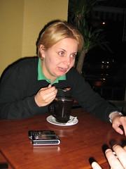 IMG_1173 (arben_kelmendi) Tags: trip may 2007 bosna