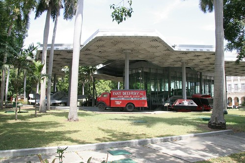 geotagged havana cuba presidentialpalace museumoftherevolution exfordy