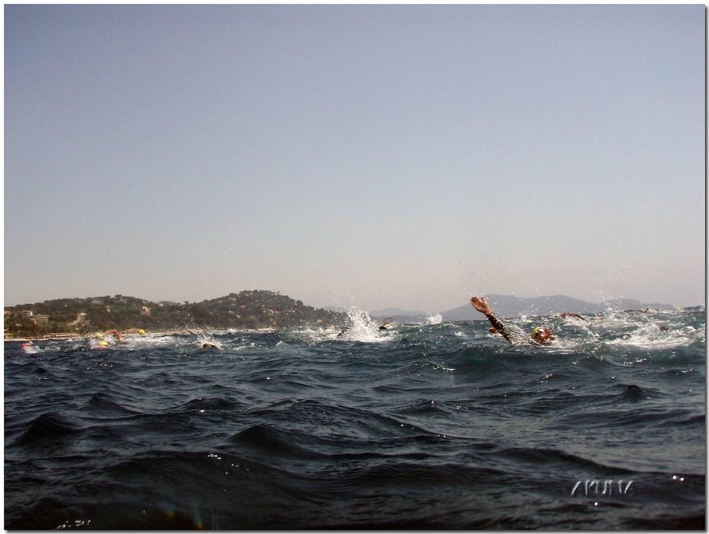 Triathlon   Toulon 2007 (32)reworked