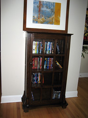 new_cd_cabinet