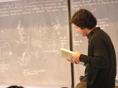 clase octava - 10 (J. Reyes) Tags: escuela amereida alumnos designschool architectureschool recreo ead tallerdeamereida andrésgarcés