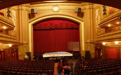 teatropano01