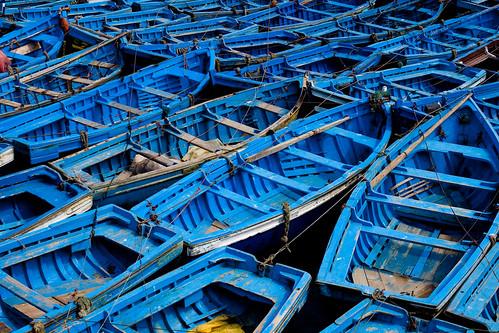 pick a boat any boat
