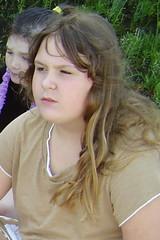 Luau 2nd Grade Brittany Micah 051607 web