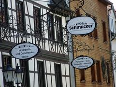 Odenwaldtour 070518 Michelstadt