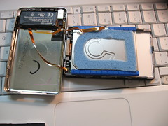 IMG_3566.JPG (Legodude522) Tags: video ipod screen repair lcd gen 5th