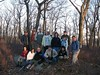 505704621 03a00e09f0 t Harriman Hikers // A New York   New Jersey Singles Hiking Club