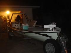 DSC04022.JPG (autonome) Tags: fishing florida redfish bananariver