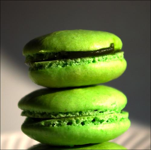 Macarons [ facile ] 508292181_928cb1b43e