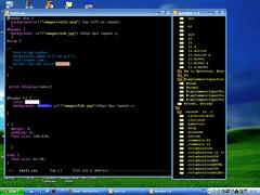 emacs_css_mode