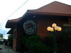 Tomasita's (Silly Jilly) Tags: newmexico santafe taos tomasitas