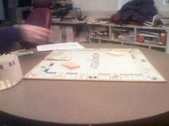 Apr06_0001 (Mattnik) Tags: monopoly baa
