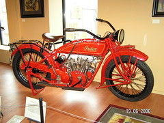 PICT0638 (marat sudman) Tags: usa canada paul four niagarafalls indian scout record enthusiast henderson setting 1923 classicmotorcycles remaly