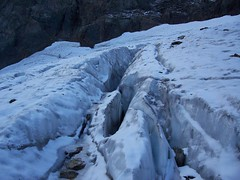 Crevasse_glacier_de_Freydane_7950
