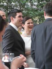 l&g wedding 211