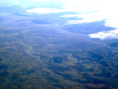 Above Iceland (little_frank) Tags: world above travel wild sky panorama mountain snow green ice nature water beautiful rock wonderful river airplane landscape island freedom volcano lava fly iceland islandia highlands amazing scenery stream europe loneliness view desert natural hill flight over rocky free canyon aerial glacier erosion formation mount silence valley rivers stunning land fields gorge lonely streams rough geology wilderness airways pure volcanic barren impressive formations vastness vatnajokull islande wasteland breathless icelandair islanda vatnajökull immensity geologic windowplane ìsland