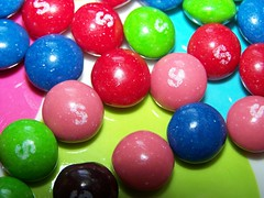 berry explosion Skittles (Little Grey) Tags: food macro colors catchycolors berries candy sweet foodporn sweets junkfood snacks brightcolors candies skittles eyecandy iatethis foodcoma sweettooth prettycandy sugaroverload worldconfectionery afternoonsnacks yummyyummy colormyworld nicepictures ilovefood macrosweets macroandmacros colorsandcolors themagicofcolour sweetsweets colorsclub thecandyshoppe