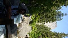 P1020573 (vishu_itbhu) Tags: california yosemitenationalpark vishu