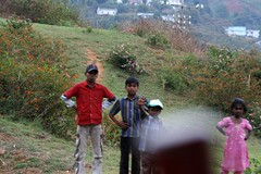 CNR_TO_OOTY-95