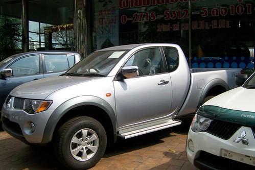 2007-01 Bangkok (22)