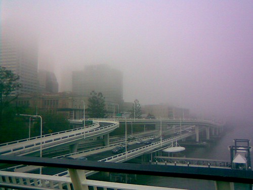070530 foggy freeway.jpg