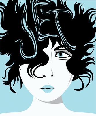 Hair Style Illusion