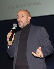 2016-14-11- POPOLI e RELIGONI-Film sordi229 (33)
