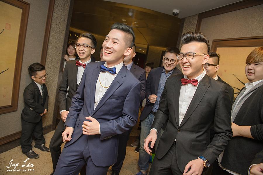 婚攝 台北遠企 遠東大飯店 台北婚攝 婚禮紀錄 婚禮紀實 JSTUDIO_0090