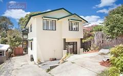 34 Novara Crescent, Como NSW