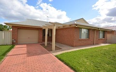 16 Watson Road, Griffith NSW