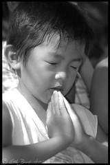 Child Praying (earlb.com) Tags: poverty boy bw church children asian nikon worship asia child d70 philippines prayer pray praying social grace christian mission filipino christianity humanitarian asianboy philippine youngchild smallchild worshipservice letuspray prayingboy asianchild asianchristians boypraying prayingchild childpraying filipinochristians childpray childrenprayer childprayer imageofchildpraying filipinopraying imageofsomeonepraying youngchildpraying christianpraying youngboypraying 2008rfas filipinochristian filipinoboypraying asianboypraying asianchildpraying childworship philippinechristian filipinophotograph