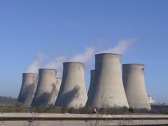 power_plant