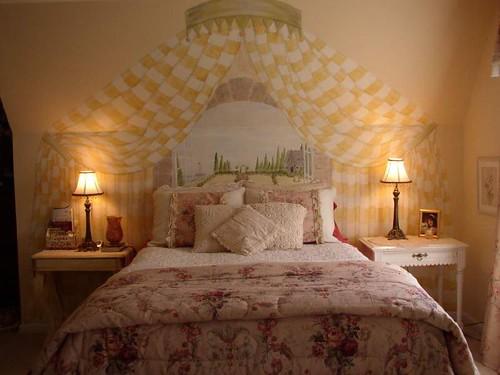 Zullian.com - ~ Beispiele Zu Ihrem Haus Raumgestaltung Schlafzimmer Deko Tipps