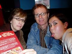 Dinner at Applebees (onekgguy) Tags: dinner restaurant applebees diningout