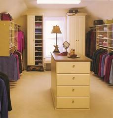 closet idea 2 by filles jumelles